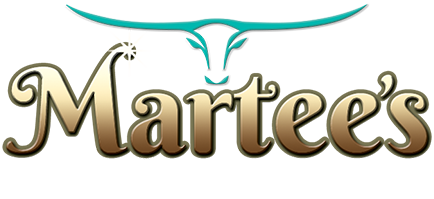 Martee's Cattle Investment Logo